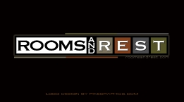 rooms-and-rest