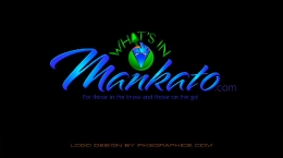 whats-in-mankato3